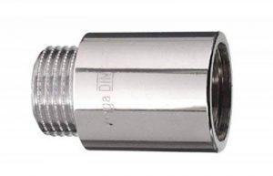 Cornat TEC382406 Rallonge pour robinet 1/2'' x 65 mm de la marque Cornat image 0 produit