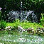 crépine pompe à eau TOP 2 image 1 produit