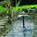 crépine pompe à eau TOP 2 image 2 produit