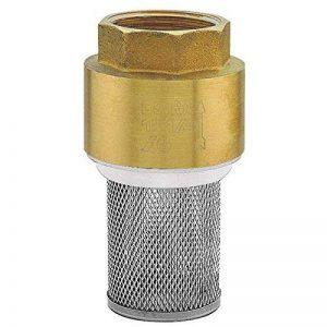 crépine pompe à eau TOP 7 image 0 produit