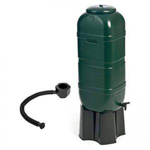 cuve à eau 100l TOP 8 image 0 produit