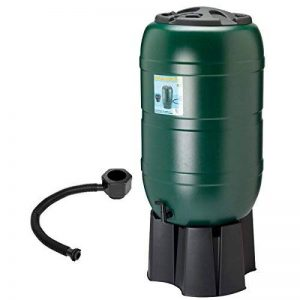 cuve à eau plastique TOP 8 image 0 produit