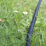 débit robinet de jardin TOP 14 image 2 produit