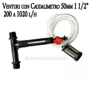 débitmètre tuyau arrosage TOP 14 image 0 produit