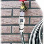 débitmètre tuyau arrosage TOP 3 image 1 produit