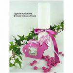 DEININGER 6 Boîtes arrosoir Fushia de la marque DEININGER image 4 produit
