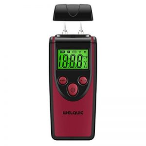 détecteur humidité TOP 13 image 0 produit