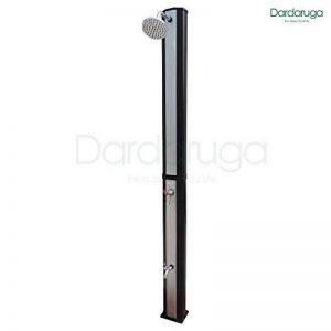 Douche à énergie solaire Jardin Extérieur Piscine 35litres Dardaruga de la marque DARDARUGA image 0 produit
