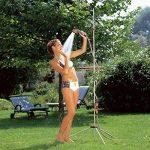 douche de jardin gardena TOP 0 image 1 produit