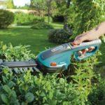 douche de jardin gardena TOP 7 image 1 produit