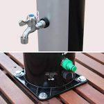 douche de jardin solaire TOP 8 image 4 produit