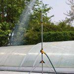 douche de jardin TOP 2 image 3 produit