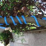 douche de terrasse TOP 0 image 1 produit