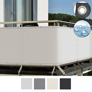 douche de terrasse TOP 9 image 0 produit