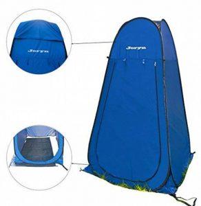 douche extérieure camping TOP 5 image 0 produit