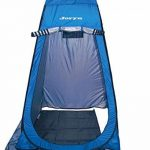 douche extérieure camping TOP 5 image 2 produit