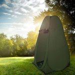 douche extérieure camping TOP 7 image 2 produit
