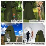 douche extérieure camping TOP 7 image 3 produit