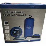 douche extérieure camping TOP 9 image 1 produit