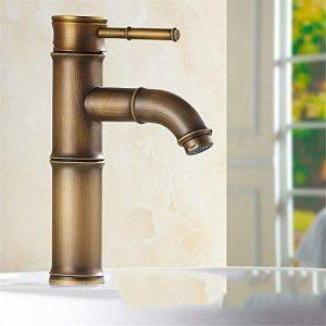 douche extérieure eau chaude et froide TOP 8 image 0 produit