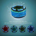 douche extérieure pour piscine TOP 10 image 4 produit