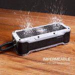 douche extérieure pour piscine TOP 8 image 2 produit