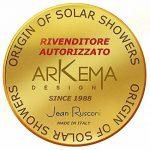 douche extérieure solaire TOP 5 image 1 produit
