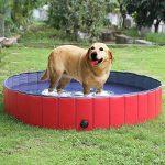 douche à la piscine TOP 12 image 2 produit