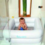douche piscine TOP 1 image 1 produit