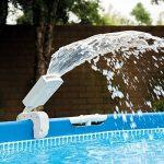 douche piscine TOP 7 image 1 produit
