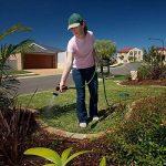 douche pour jardin TOP 12 image 1 produit