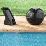 douche pour piscine extérieur TOP 5 image 2 produit