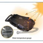 douche solaire camping TOP 0 image 2 produit