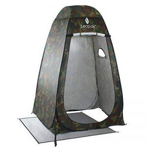 douche solaire camping TOP 7 image 0 produit