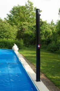 douche solaire extérieure piscine TOP 1 image 0 produit