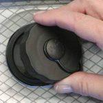 douche solaire portable TOP 0 image 4 produit