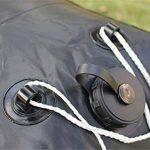 douche solaire portable TOP 8 image 4 produit