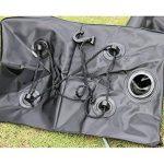 douche solaire portable TOP 9 image 4 produit
