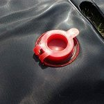 douche solaire pression TOP 8 image 4 produit
