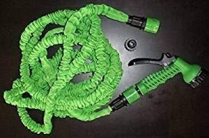 douchette gardena TOP 13 image 0 produit