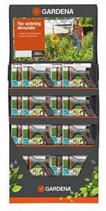 douchette gardena TOP 8 image 0 produit