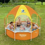 douchette piscine TOP 2 image 2 produit