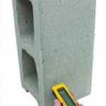 détecteur humidité mur TOP 0 image 3 produit