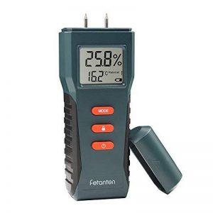 détecteur humidité mur TOP 12 image 0 produit