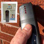 détecteur humidité mur TOP 2 image 2 produit
