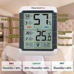 détecteur humidité mur TOP 7 image 3 produit
