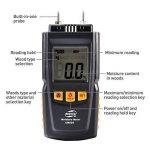 détecteur humidité mur TOP 9 image 2 produit