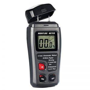 détecteur humidité TOP 9 image 0 produit