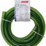 Eheim Tuyau en plastique 3 mètres 12/16 mm de la marque Eheim image 1 produit