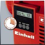 Einhell GC-AW 1136 Pompe d'arrosage automatique 1100 W 3600 L/H Rouge de la marque Einhell image 3 produit